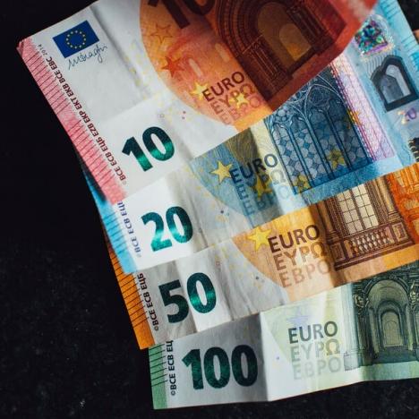 CEP - Caixa Económica do Porto